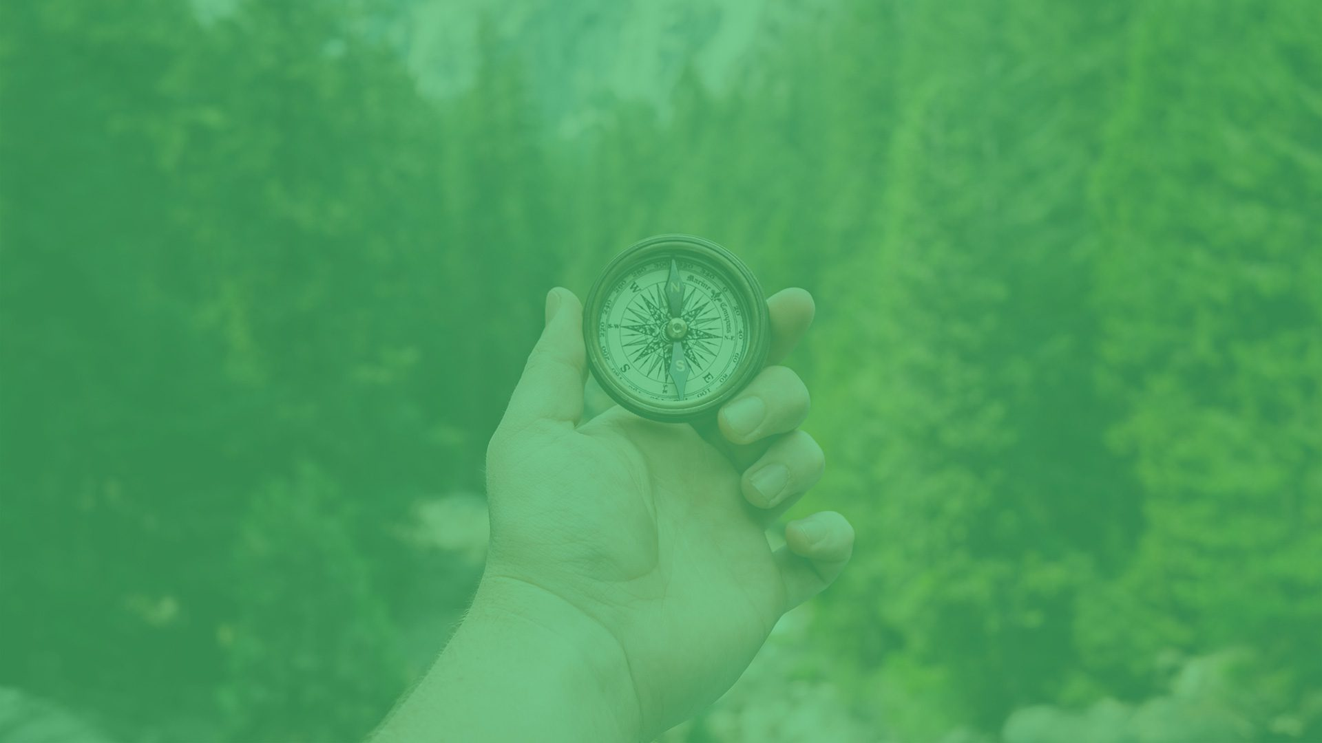 compass in hand 1point3creative