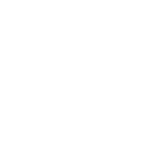 kingdom life group logo transparent
