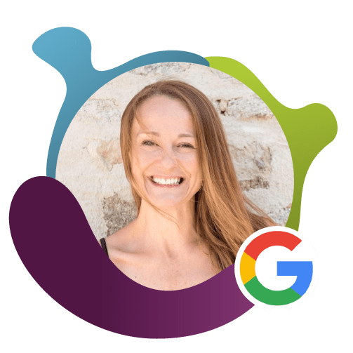 Karen Kissane. google review. vision